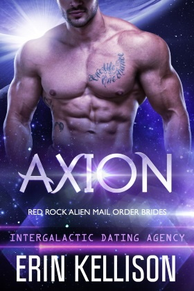 Axion cover