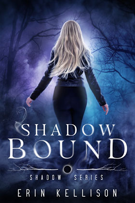 Shadow Bound