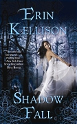 Shadow Fall original release