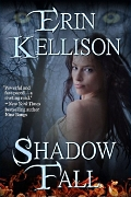 Shadow Fall 2012 release